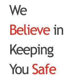 Safety Quotes Safety Quotes  Safety Quotescctv Services Inc Pinterest