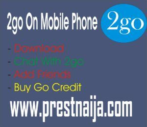 Download 2go 5 0 Version On 2go im For Latest 5 0 2 | 5 0 3