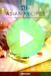 Dinners That a Busy Beginner Cook Can Master 70 Asian Dinners That a Busy Beginner Cook Can Master 70 Asian Dinners That a Busy Beginner Cook Can Master While slowly ferm...