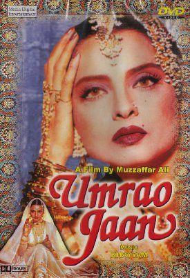songs of umrao jaan 1981 free download
