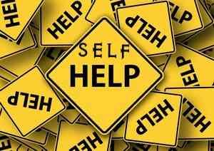 short essay on self help is the best help for children short and short essay on self help is the best help for children short and long paragraph