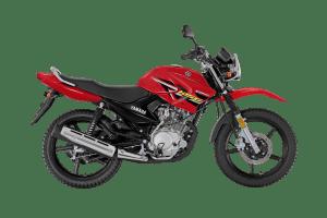 Yamaha New Bikes In Pakistan Yamaha Bike Motorcycle Types