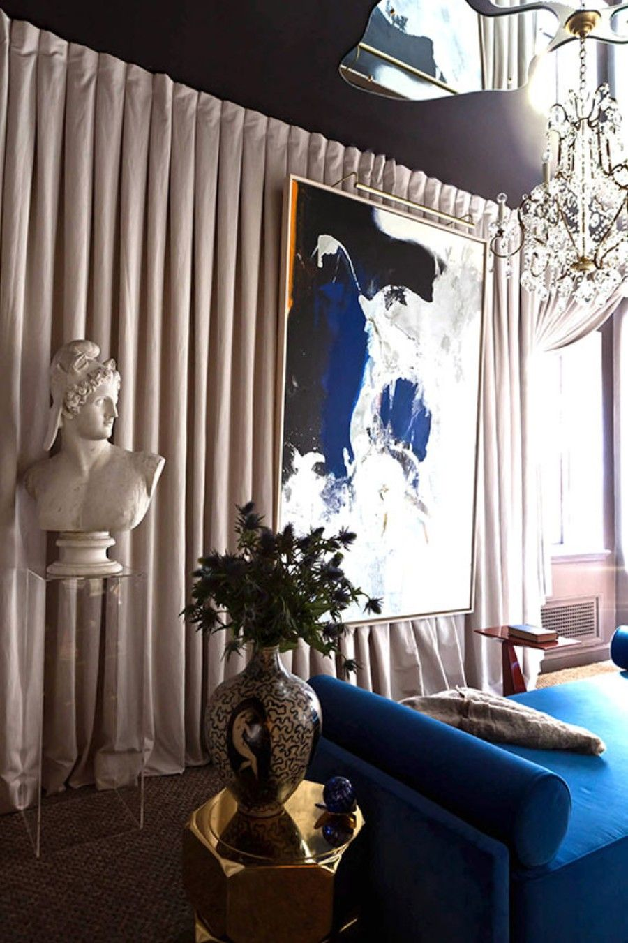Surprising 100 Best Interior Designers By Boca Do Lobo And Coveted Interior Design Ideas Apansoteloinfo