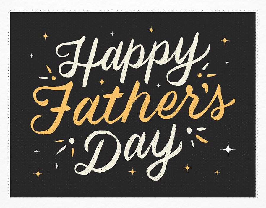 Clip Art Father S Day Portable Network Graphics Image Fathers Day Png Fathers Day Father Logo Mother Mother Father Images Fathers Day Fathers Day Images