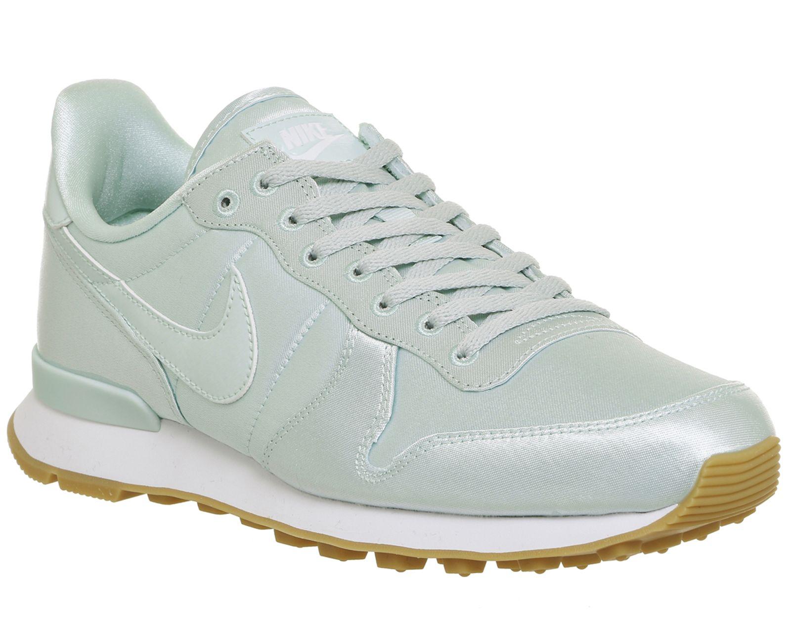 Nike Internationalist | Shoes | Nike internationalist, Nike