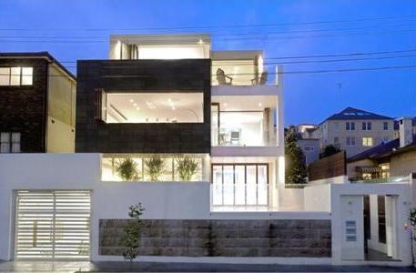 Beach House Designs   Google Search