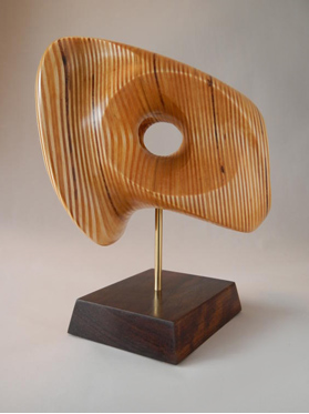plywood sculpture - Google Search