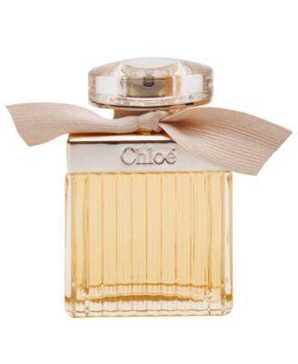 4295a5f2b1efb Chloé Eau de Parfum Fragrance Collection for Women   Fashion - Shoes ...