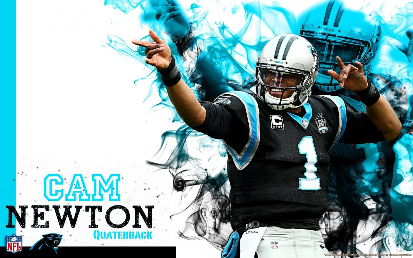 Cam Newton Wallpapers Hd Resolution Cam Newton Wallpaper Snowman Wallpaper Cam Newton