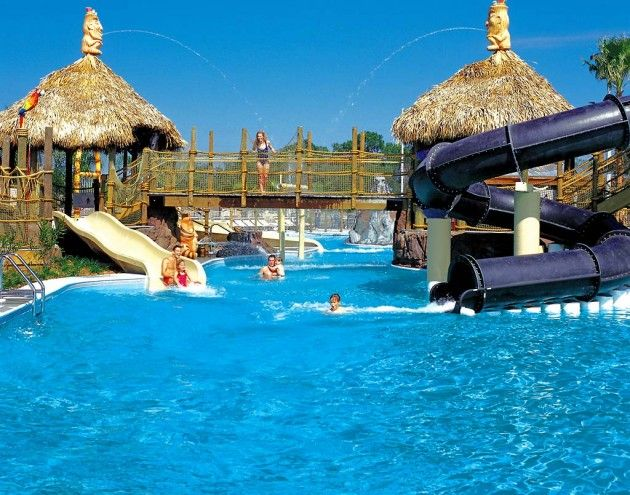 Big Sale Hotels With Images Orlando Vacation Disney World