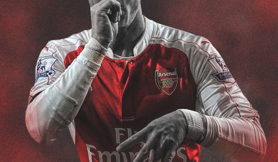 Sports Wallpaper Iphone 5s: 26+ Wallpaper Hp Arsenal Hd Di 2020