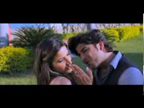 Leke Ishq Main Risk Sanam Movie: Showtimes, Review, Songs, Trailer ...