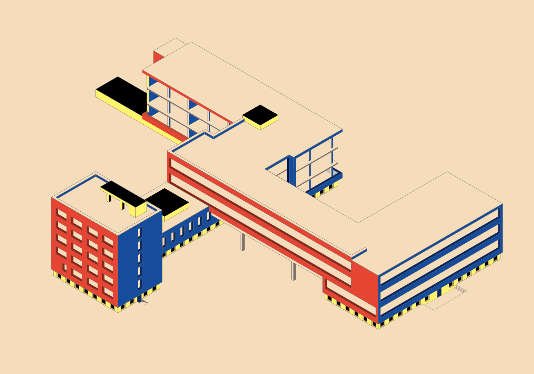 isobauhausalmostfinal.png 1,701×1,191 pixels Bauhaus