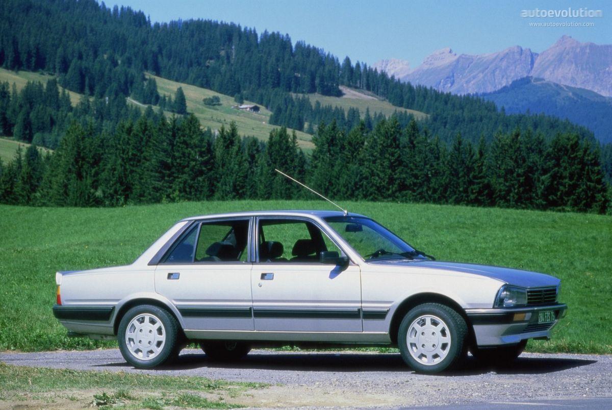 peugeot 505 gti back when peugeot made elegant cars peugeot rh pinterest ca Peugeot 505 GTI Dash Board Peugeot 505 GTI Dijual