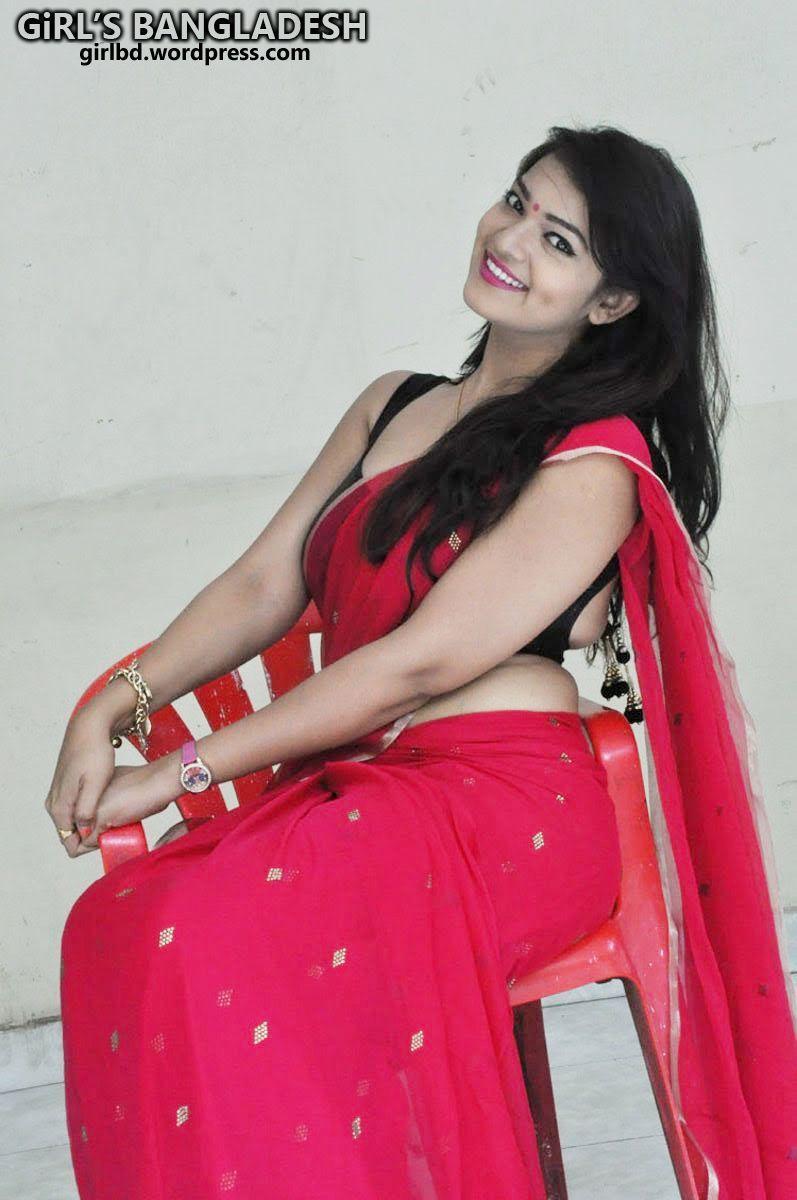 Bangladeshi Sexy Hot Boobsy Real Life Party Girl Photo Sadia Fairuz Tanha