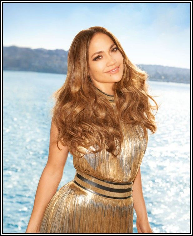 Jlo hair color loreal hairstyle inspirations 2018 jennifer lopez fashion style hair color loreal altavistaventures Choice Image