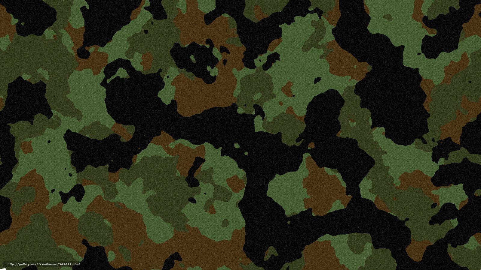 Tlcharger Fond D Ecran Camouflage Kaki Texture Fonds D Ecran Gratuits Pour Votre Rsolution Du Bureau Camouflage Fond D Ecran Couleur Idees De Papier Peint