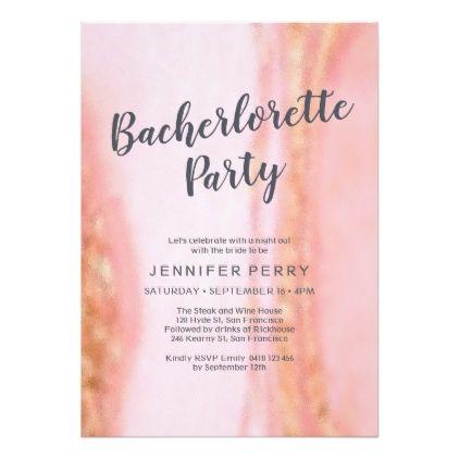 part invitation