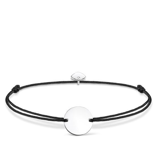 pthomas sabo armband little secret
