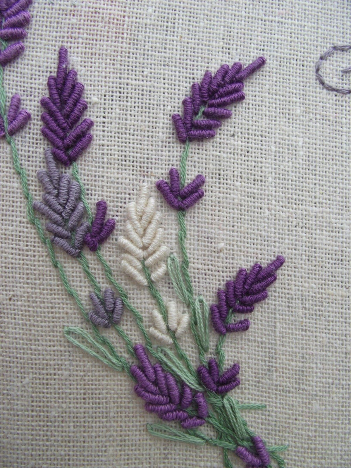 DSCF4497.JPG (1200u00d71600) | Stitchery | Pinterest | Embroidery Hand Embroidery And Tutorials