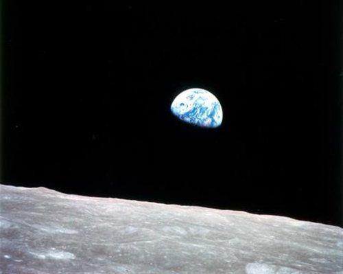 Σε οκτώ χρόνια το πρώτο… ασανσέρ για το φεγγάρι...