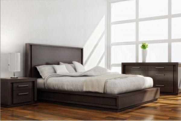 BOGARI - Contemporary Furniture, Modern Furniture, European ...