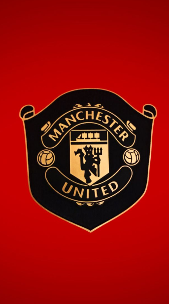 Manchester United Wallpapers In 2020 Manchester United Wallpaper Manchester United Fans Manchester United Logo