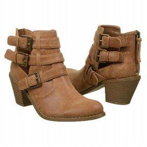 81698fec1e5e G BY GUESS Women s GAVIN on shopstyle.com I love them ...