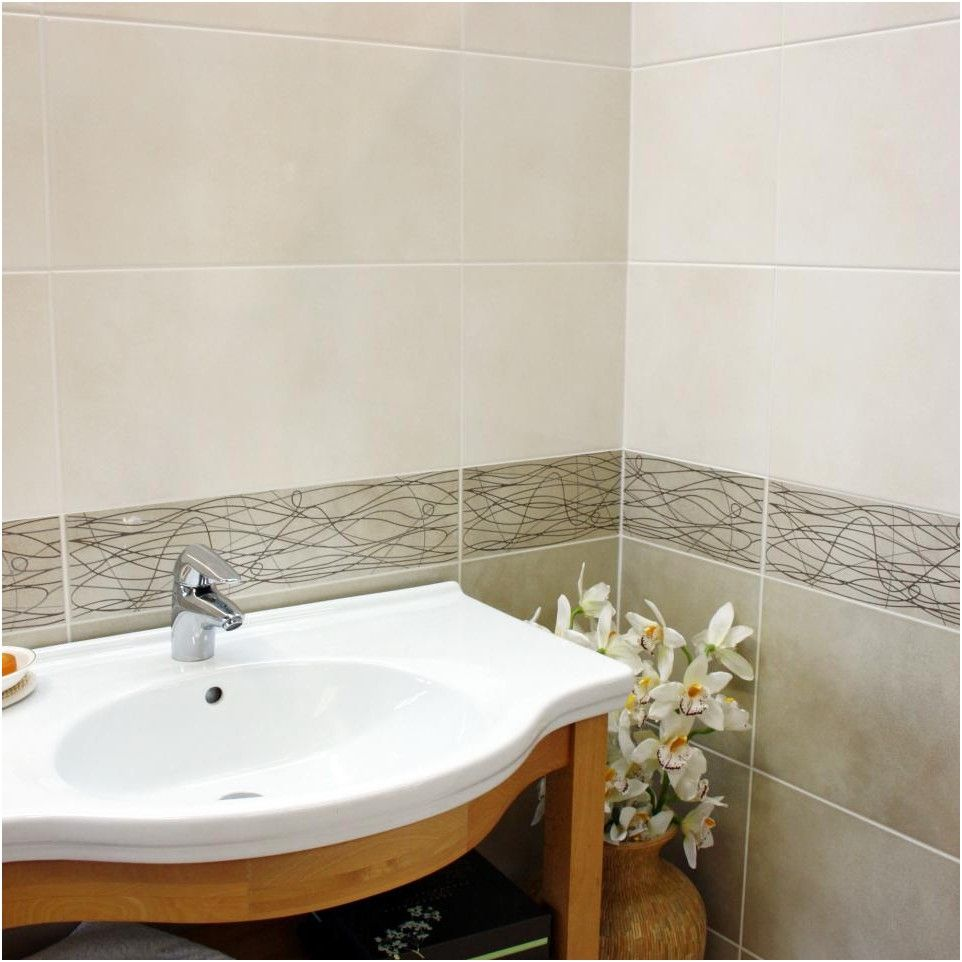 awesome New Clearance Bathroom Tiles | mifd283.com | Pinterest ...