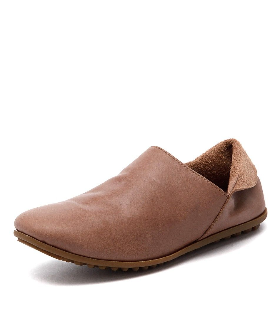 Bellboy Tan by Django & Juliette - Shoes Online from Styletread