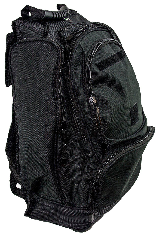 Bounty hunter рюкзаки рюкзак one polar 1376
