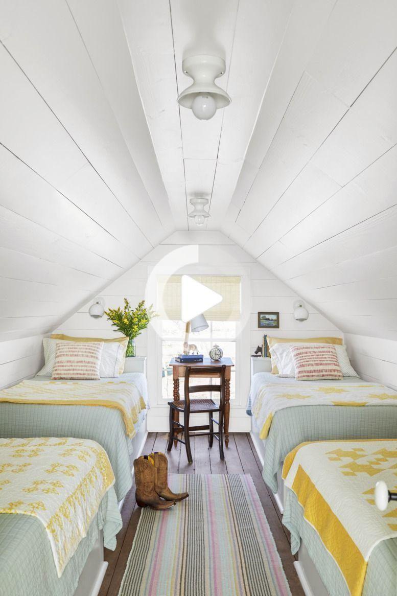 44 Meilleures Idees De Chambres D Hotes Pour Creer Un Espace Confortable Pour Votre Entreprise Ideen Fur Gastezimmer Wohnung Schlafzimmerumgestaltung