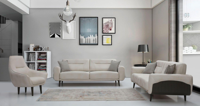 Koltuk Takimlari Home Decor Home Decor