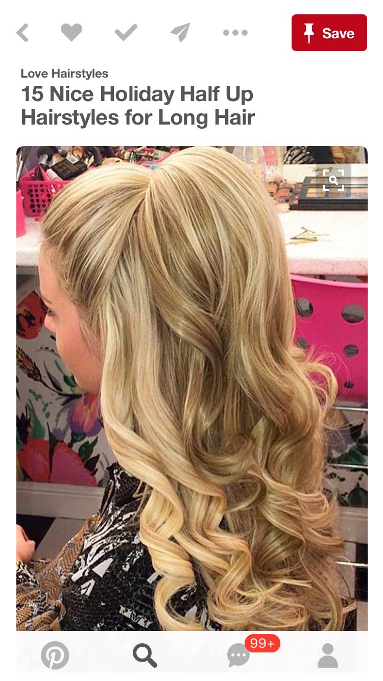 Pin by kirsten evans on vanity u beauty pinterest hair style