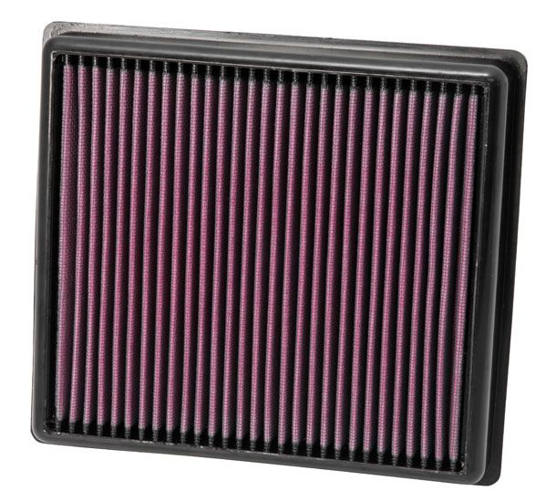 Washable Air Filters Cabin Filters Cold Air Kits Oil Filters In 2020 Washable Air Filter Performance Air Filters Air Filter