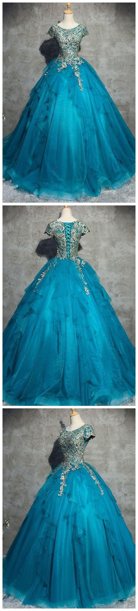Custom made nice prom dresses prom dresses long prom dresses