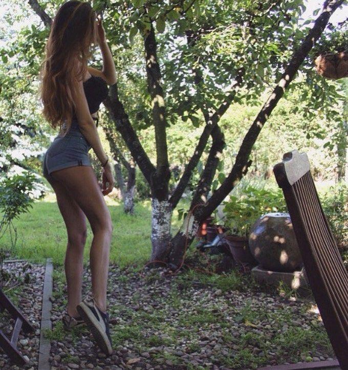 #tutez😂 #polishgirl #brunette #girl #selfie #polskadziewczyna #legs