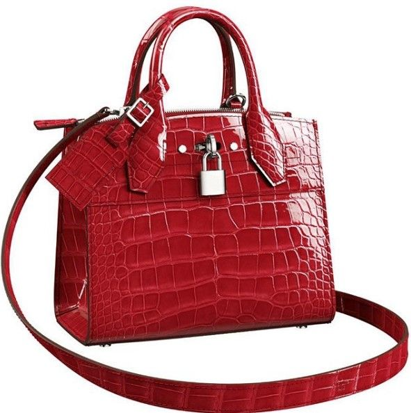 f452a34a999 Hermes | MODE 02 | Expensive handbags, Most expensive handbags, Purses,  handbags