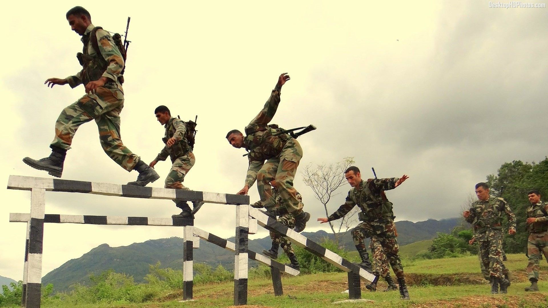 42 Cool Army Wallpapers In Hd For Free Download Indian Army Wallpapers Indian Army Army Wallpaper