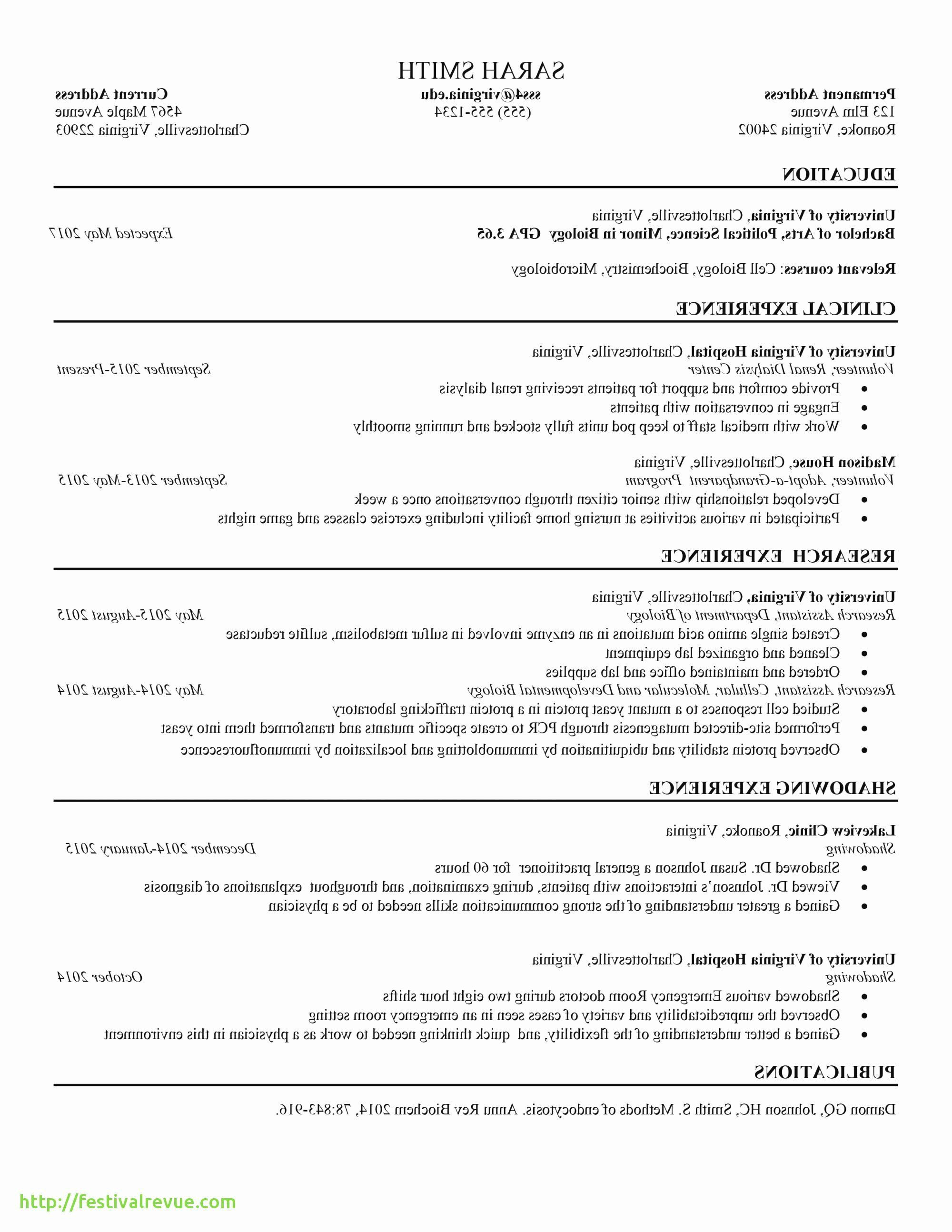New Grad Nursing Resume Nurse Practitioner Resume New