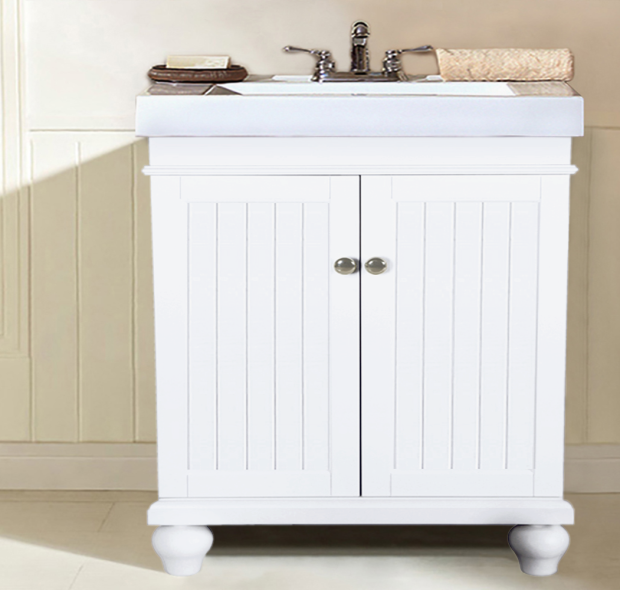 30 peyton bathroom vanity furniture vanity single bathroom rh pinterest com