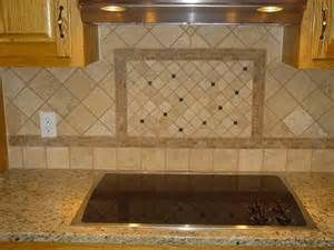 Image detail for -Copyright © 2008 Form! Tile & Stone. All Rights on hgtv kitchen flooring ideas, interior decorating kitchen ideas, corner sink kitchen ideas, country kitchen lighting ideas, kitchen message center ideas, corner kitchen interior design ideas,