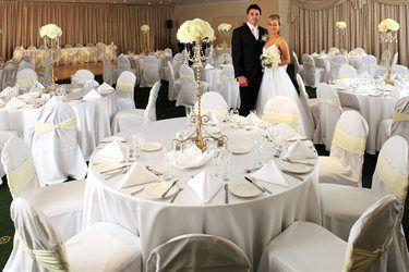 Wedding Venues Perth Tradewinds Hotel Hotel Wedding Receptions Wedding Reception Venues Hotel Wedding Venues
