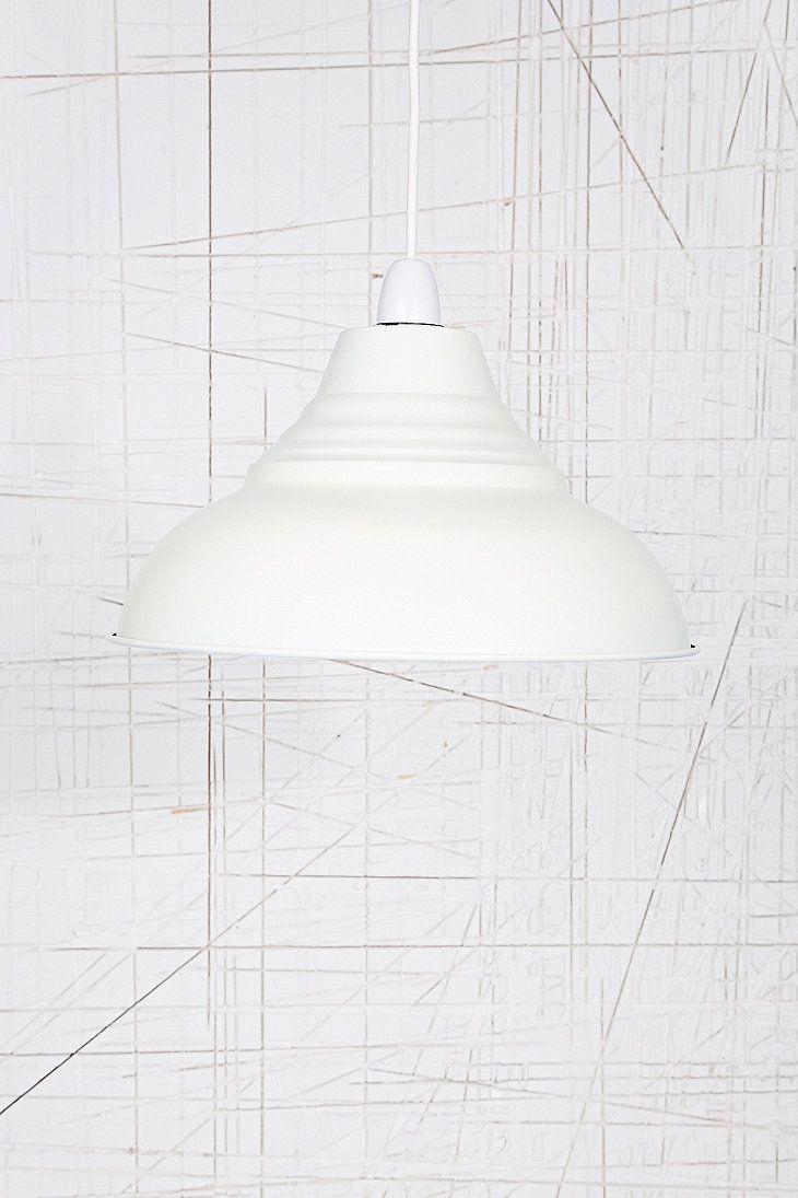 Vintage Pendant Lampshade In Cream Pendant Lamp Shade Ceiling Light Shades Lamp Shades