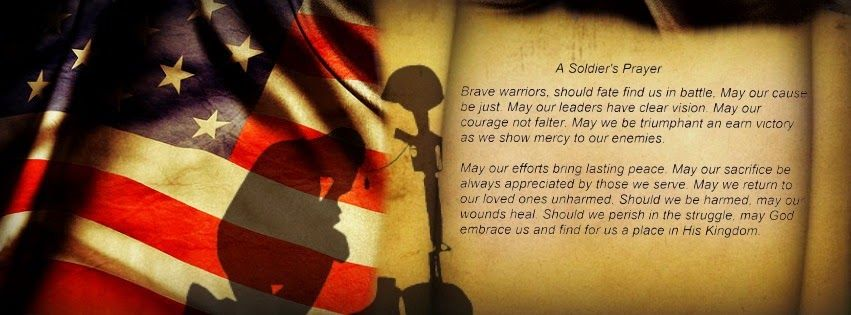 d3b7c7cb7c9b Free Memorial Day Facebook Covers