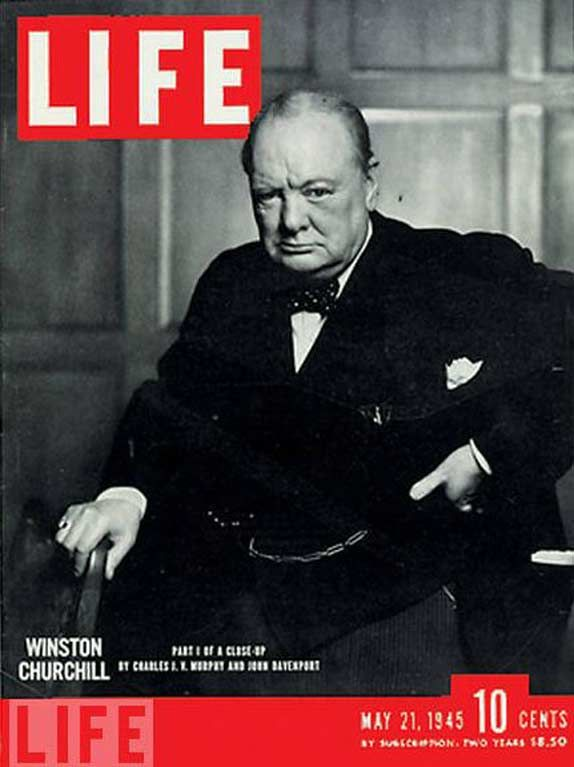 best-life-magazine-covers-of-all-time-winston-churchill This Day ...