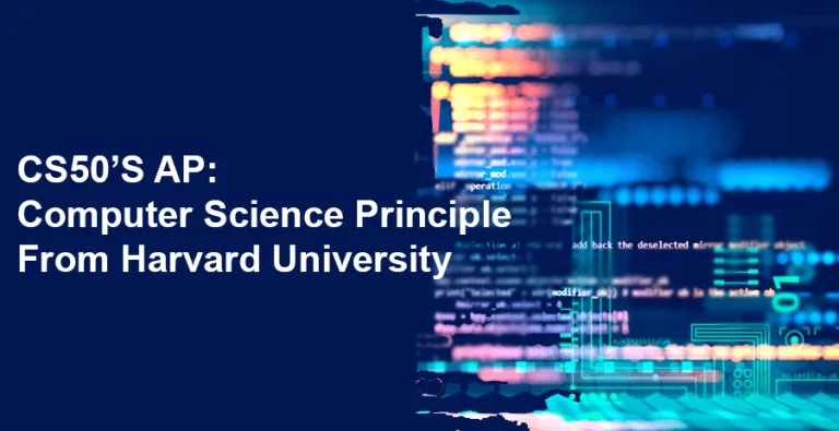 Pin On Online Computer Science Courses