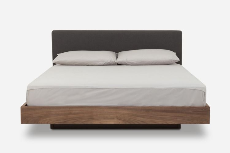 Joseph Bed Minimalist Bed King Size Bed Designs Bed