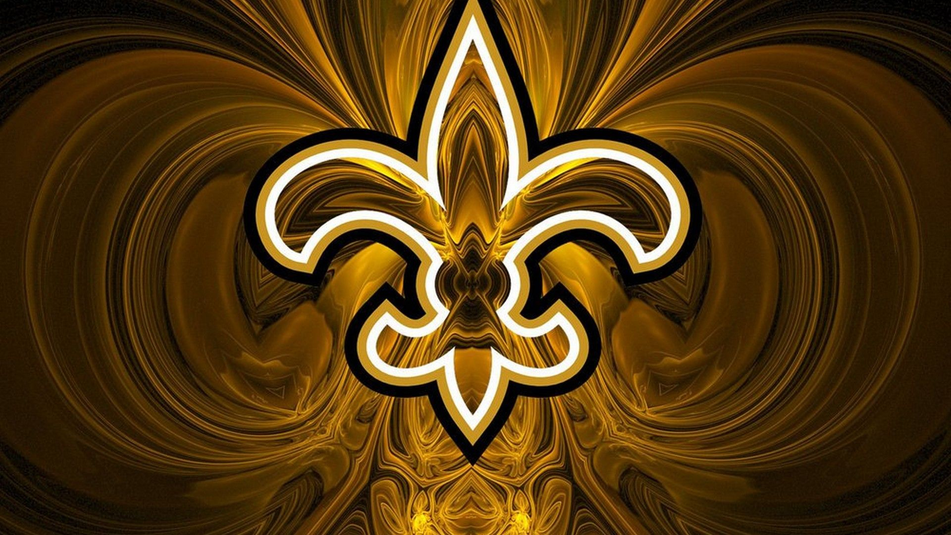 New Orleans Saints For Desktop Wallpaper New orleans