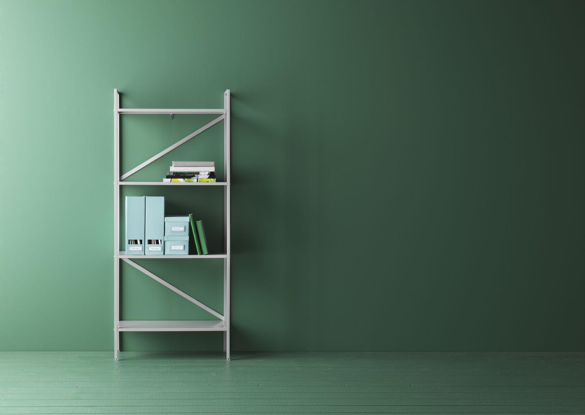 Stalen Kast Ikea : Ikea kast nordli verrukkelijk ikea kast zelf samenstellen koel